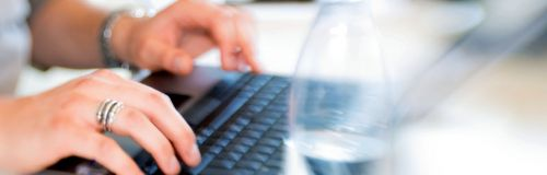 gentleness and respect