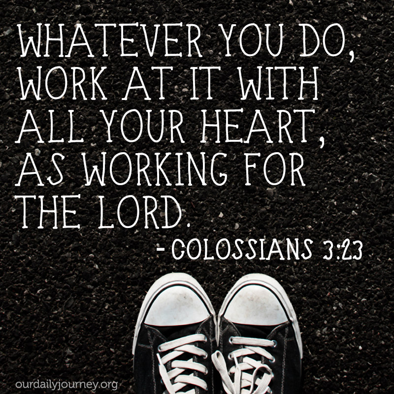 INSP-colossians323-odj
