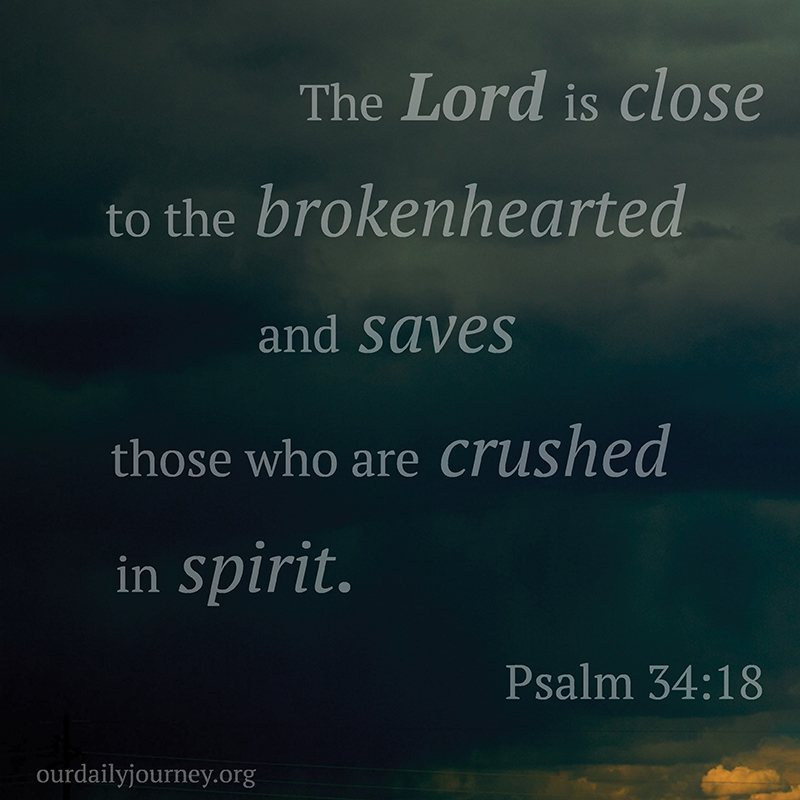INSP-psalm3418-odj (1)